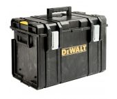 DeWALT DS400 Maletín Tough System  - 1-70-323