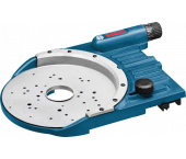 Bosch 1600Z0000G / FSN OFA