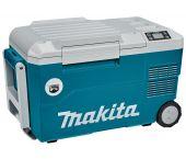 Makita DCW180Z 18V Litio-ion Nevera - 20L