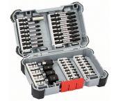 Bosch 2608522365 Juego de brocas de tornillo de 36 piezas en mini L-Boxx