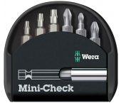 Wera 5135810001 / Mini-Check