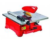 Einhell TC-TC 800 Máquina de cortar azulejos - 4301185