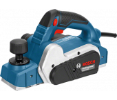 Bosch GHO 16-82 Cepillo - 630W - 1,6mm  - 06015A4000