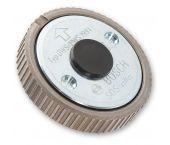 Bosch 1603340031 / SDS-Clic tuerca sujeción rápida para amoladoras angulares M14