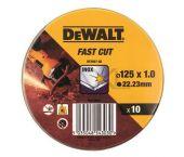 DeWalt DT3507 / DT3507-QZ
