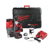 Milwaukee 4933451012 / M18 FMDP-502C