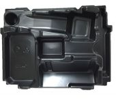 Hitachi C220447 / 337937