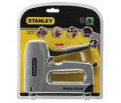 Stanley TR150HL tacker manual