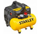 Stanley B2BE104STN703 / DST100/8/6SI