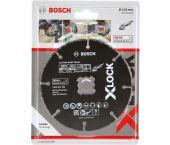 Bosch 2608619284