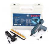 Bosch GKP 200 CE Pistola de pegar en maletín - 500W - 30 g/min - 0601950703