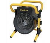 Stanley ST-303-231-E