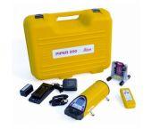 Leica piper 200 Láser con juego de alineación automático en maletín - 748710