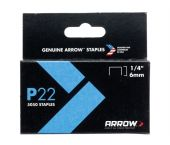 Arrow ARRP2214