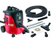 Flex 405418 / VC 21 L MC