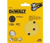 DeWalt DT3115 / DT3115-QZ