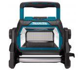 Makita DEADML809 14,4/18V LED Lámpara - 10000Lm