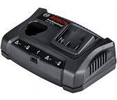 Bosch 1600A011A9 / GAX 18 V-30