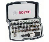 Bosch 2607017319