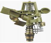 EUROM 287356 / Sprinkler Impulse