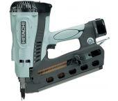 Hitachi 93440510 / NR90GR2