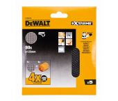 DeWalt DTM3103 / DTM3103-QZ