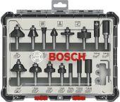 Bosch 2607017472