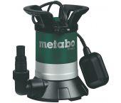 Metabo 250800002