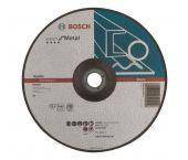 Bosch 2608603404 / AS 46 T BF