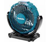 Makita CF100DZ 10,8 V Li-Ion accu ventilador del cuerpo - 180 mm