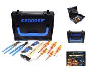 Gedore 90003004