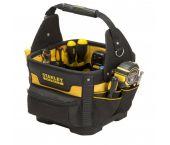 Stanley 1-93-952 FatMax Bolso para electricista