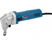 Bosch Blauw GNA 2.0 Punzonadora  - 500W - 2,5mm - 0601530103