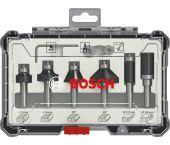 Bosch 2607017468