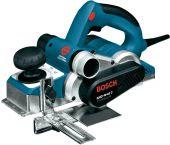 Bosch 060159A76A