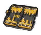 DeWalt DT90016 / DT90016-QZ