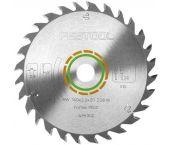 Festool 496302 / 160x2,2x20 W28
