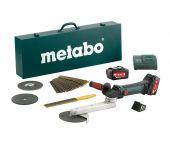 Metabo 600191880 / KNS18LTX 150 SET