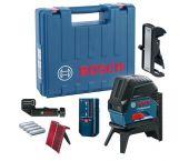 Bosch 0601066F01 / Blauw GCL 2-50