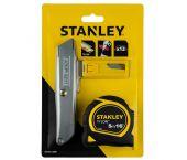 Stanley STHT4-10099