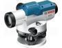Bosch 0601068400 / GOL 20 D