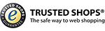 Trustedshop