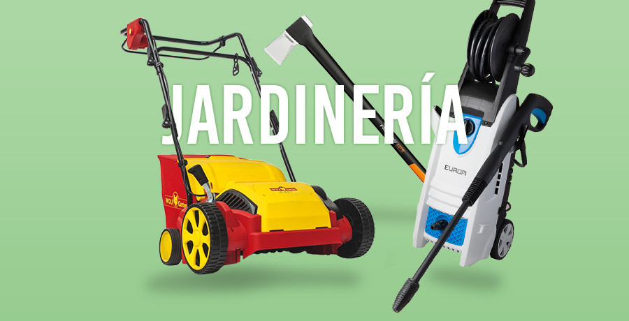 Herramientas de jardinería c21e00503603